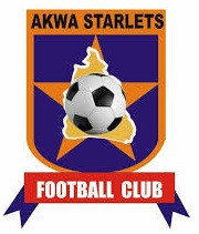 Akwa Starlets