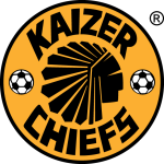 Kaizer Chiefs vs Chippa United hometeam logo
