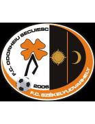 Odorheiu Secuiesc logo
