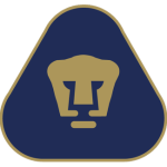 Pumas UNAM Live Stream | Where can I watch free? (2021).