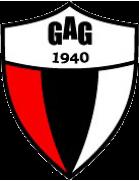 Guarany de Bagé