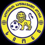 Sioni Team Logo