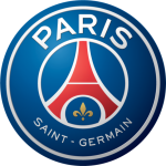 Paris SG U19
