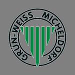 Grün Weiß Micheldorf