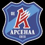 Arsenal Kyiv