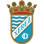Xerez Team Logo