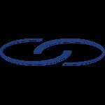 EB / Streymur logo