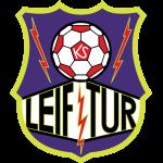 KF Team Logo
