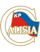 Kalisz Team Logo