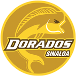 Dorados Team Logo