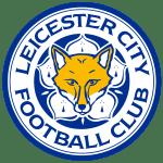 Leicester U21