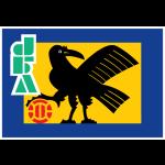 Japan U19 Team Logo
