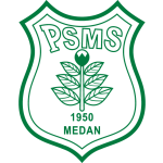 PSMS Team Logo