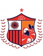 Pocheon Team Logo
