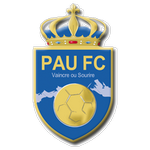 PAU-Chambly (1:0) Uitslagen + Video.