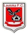 Lautoka Team Logo