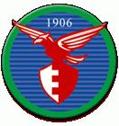 Fano Team Logo