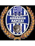 Apollon Larissa