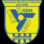 SNIM Team Logo