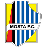 Balzan vs Mosta awayteam logo
