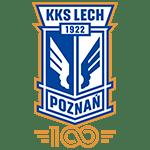 Λεχ Πόζναν