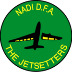 Labasa vs Nadi awayteam logo
