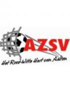AZSV Team Logo