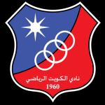 https://cdn.sportmonks.com/images//soccer/teams/14/334.png