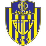 ANKARAGÜCÜ - Hatayspor (A) (4:1) Resumen Video.