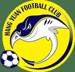 Fu Jen University vs Taipower hometeam logo