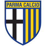 Parma VS Atalanta prediction