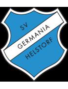 Germania Egestorf