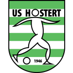 Hostert Team Logo