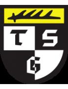 Balingen