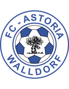 Astoria Walldorf II Live Heute