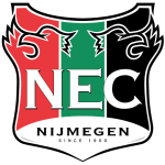 NEC-Go Ahead Eagles (2:1) Uitslagen + Video.