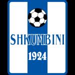 Shkumbini Peqin logo