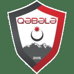 Qabala U19