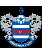 Pazarspor