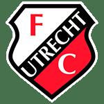FC Utrecht VS FC Emmen prediction