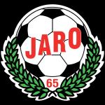 Jaro Live Heute