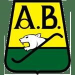 Atlético Bucaramanga Team Logo