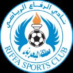 https://cdn.sportmonks.com/images//soccer/teams/14/8398.png