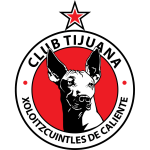 Tijuana Team Logo