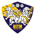 UiTM Team Logo