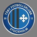https://cdn.sportmonks.com/images//soccer/teams/15/13615.png