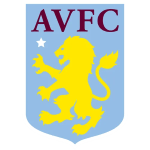 Aston Villa vs Newcastle United hometeam logo