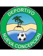 Nueva Concepción