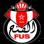 UTS Rabat