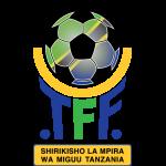 Tanzania Team Logo